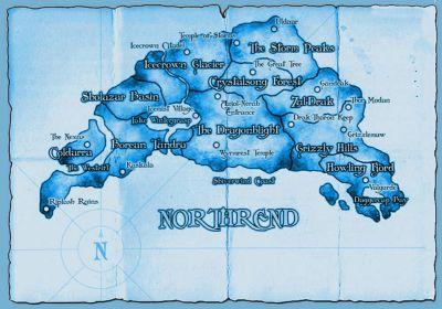 Northrend